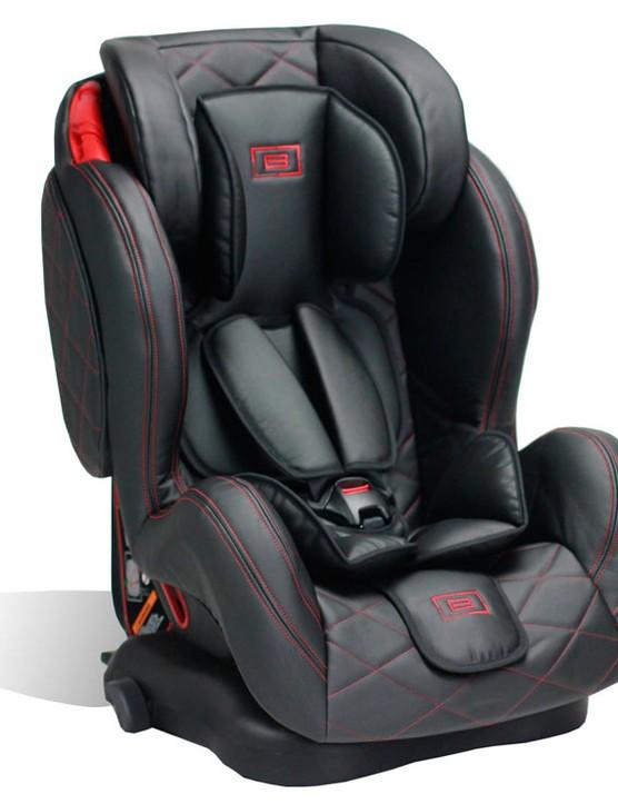 bebylux-alexa-group-1-2-3-car-seat_171776
