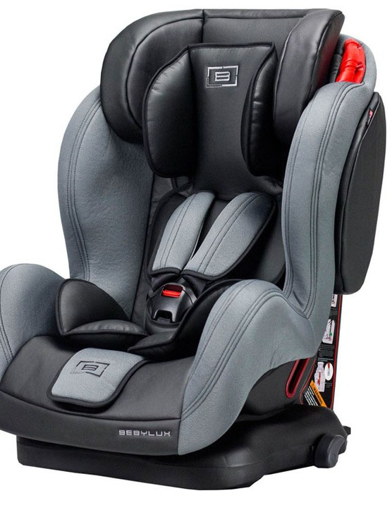 bebylux-alexa-group-1/2/3-car-seat_171777