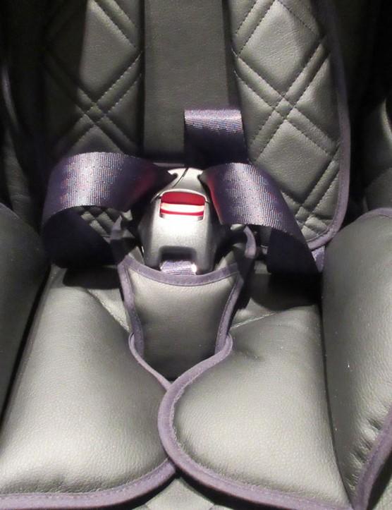 bebylux-alexa-group-1/2/3-car-seat_171781