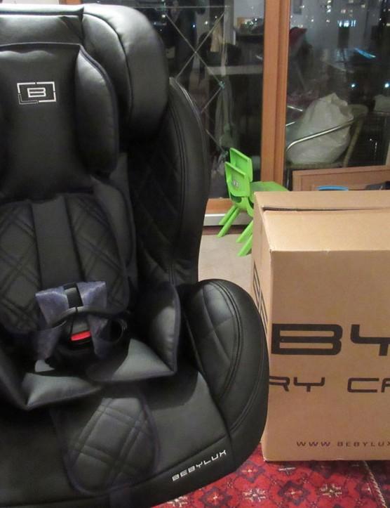 bebylux-alexa-group-1/2/3-car-seat_171782