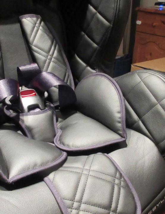 bebylux-alexa-group-1/2/3-car-seat_171783