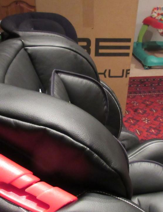 bebylux-alexa-group-1/2/3-car-seat_171785