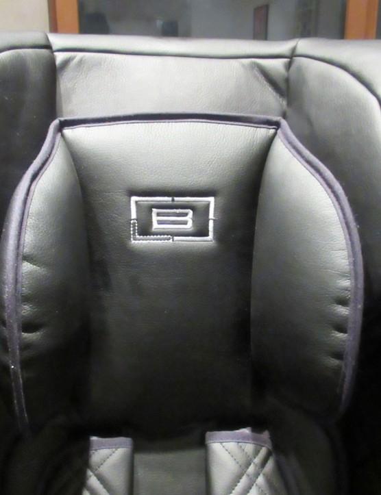bebylux-alexa-group-1/2/3-car-seat_171786