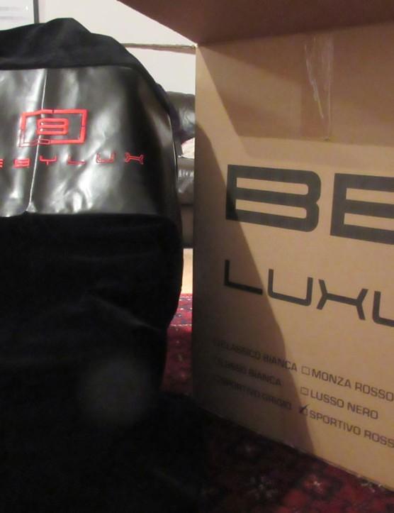 bebylux-alexa-group-1/2/3-car-seat_171787