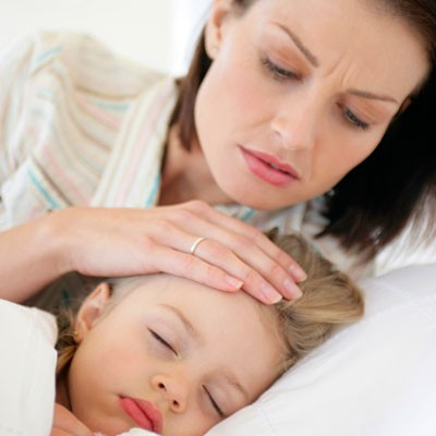 becoming-a-parent-improves-your-health_73015