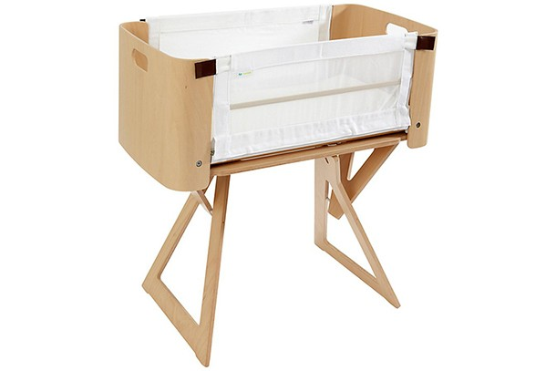 bednest-nct-stops-selling-bedside-crib-following-death-of-7-week-old-baby_87027