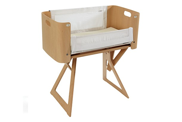 bednest-nct-stops-selling-bedside-crib-following-death-of-7-week-old-baby_87029