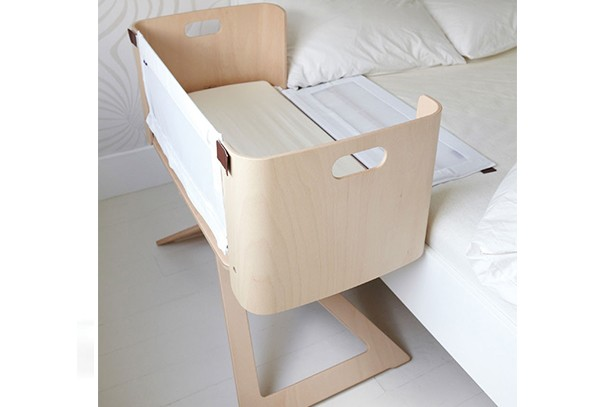 bednest-nct-stops-selling-bedside-crib-following-death-of-7-week-old-baby_87030