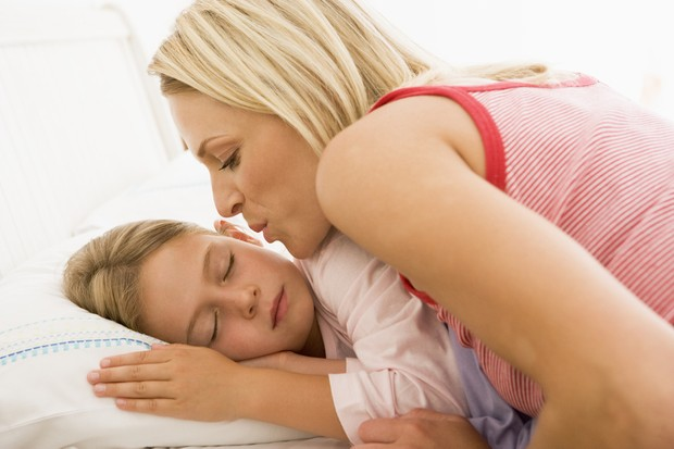 bedwetting-still-a-taboo-issue-for-parents_33197