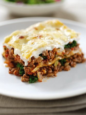 beef-and-kale-lasagne_9942