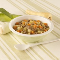 beef-and-vegetable-hotpot_17563