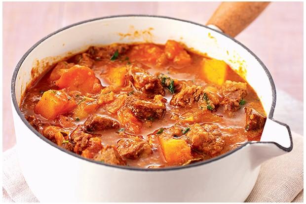 beef-pumpkin-and-ginger-stew_61241