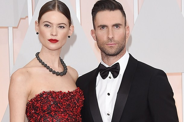 behati-prinsloo-shares-pic-of-her-nearly-there-pregnancy-bump_158186