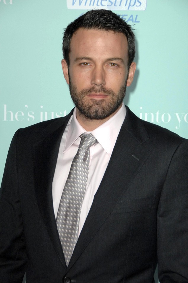 ben-affleck-joins-hairy-scary-dads-club_41647