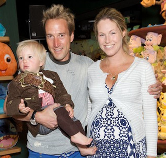 ben-fogle-and-wife-marina-have-baby-girl_21809