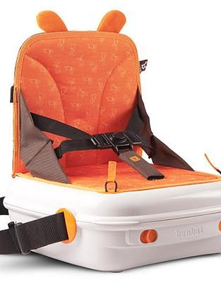 benbat-yummigo-feed-and-go-booster-seat_60710
