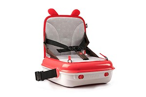 benbat-yummigo-feed-and-go-booster-seat_60717