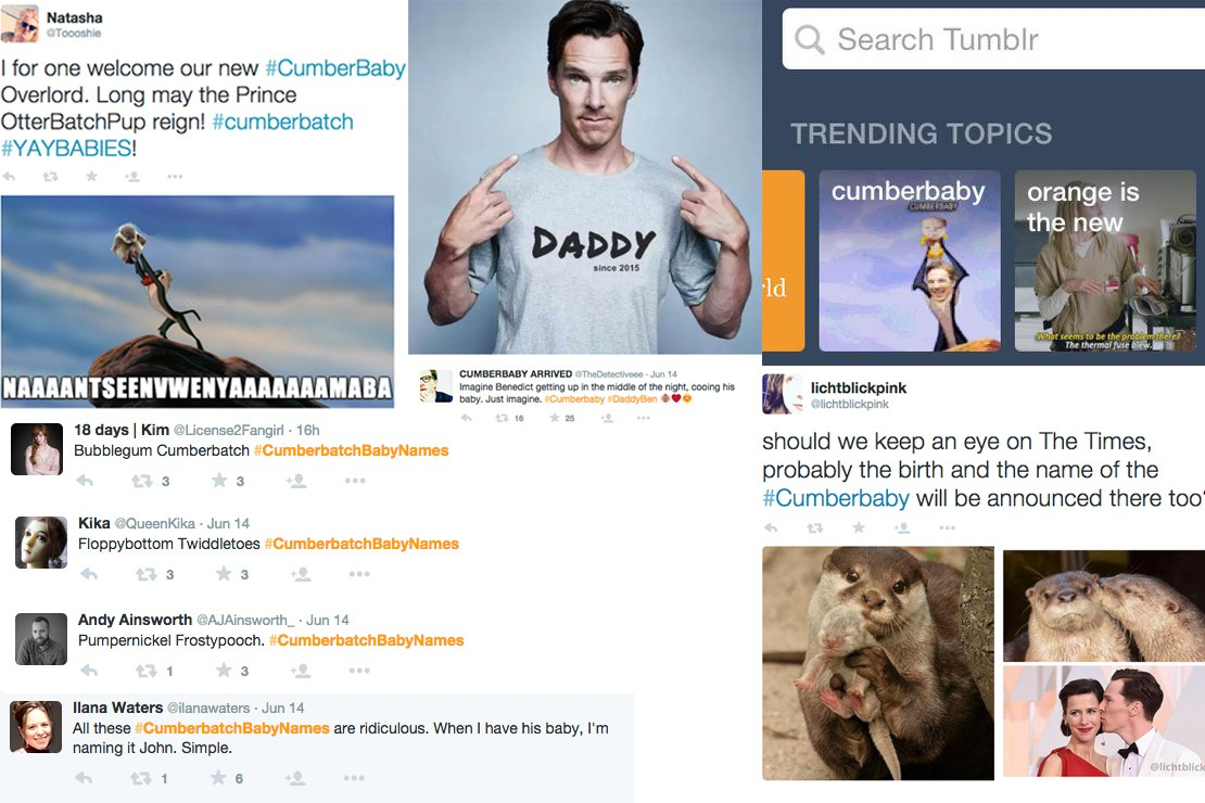 benedict-cumberbatch-and-sophie-hunter-break-the-internet-with-baby-news_127073