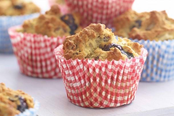 berry-and-banana-muffins_130040