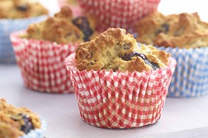 berry-and-banana-muffins_130041
