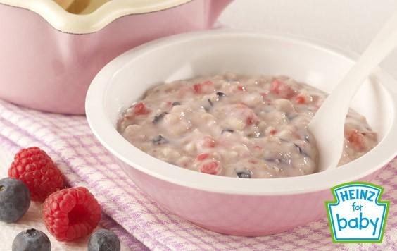 berry-porridge_85182