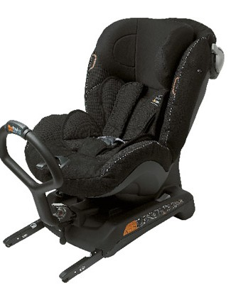 besafe-izi-combi-x3-car-seat_11242