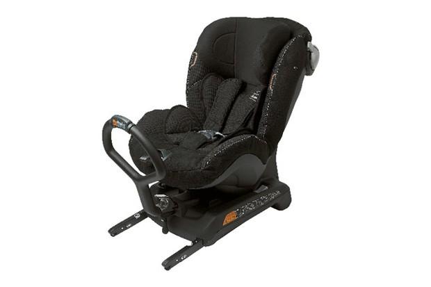 argos cuggl woodlark car seat car seats from birth car seats madeformums. Black Bedroom Furniture Sets. Home Design Ideas