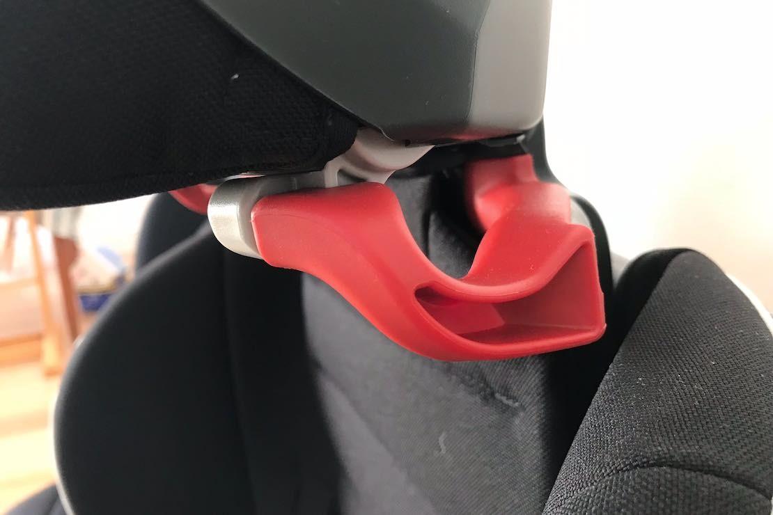 besafe-izi-flex-fix-i-size_seatbelt%20guide
