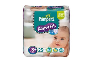 best-6mths-nappy-prima-baby-awards-2014_55944