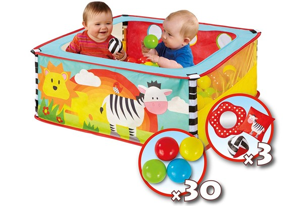best-active-play-toys_185470