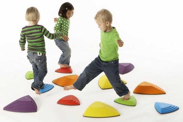best-active-play-toys_185471