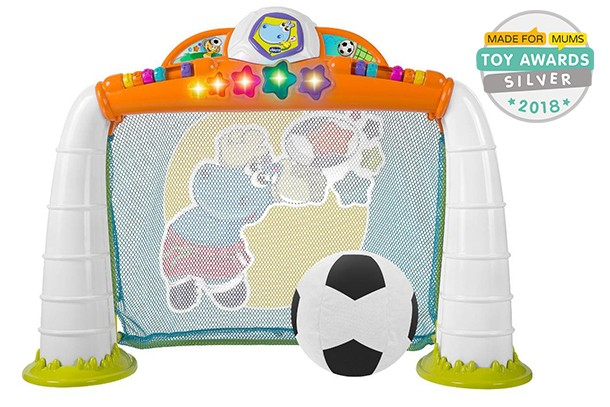 best-active-play-toys_214097