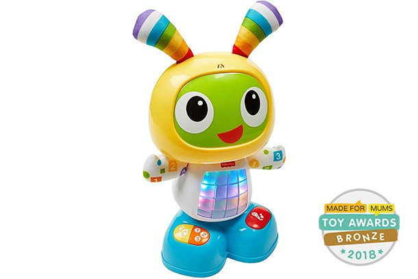 best-active-play-toys_214098