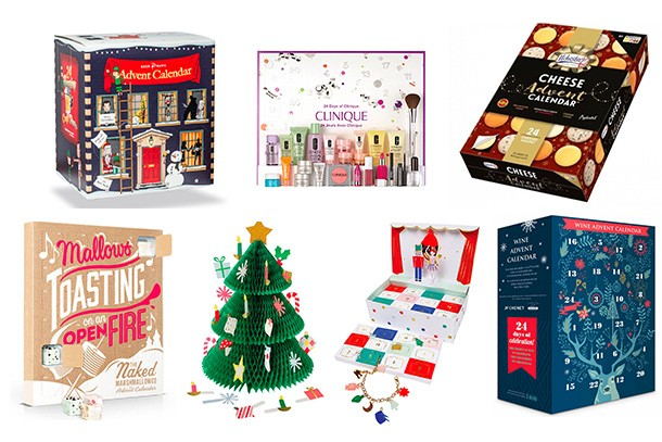 best-advent-calendars-for-adults_186409