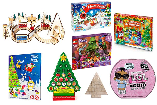 best-advent-calendars-for-kids_2018-advent-calendars-for-kids