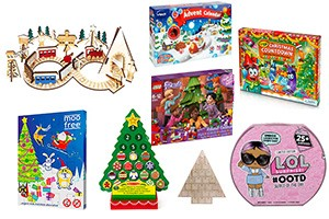best-advent-calendars-for-kids_210259