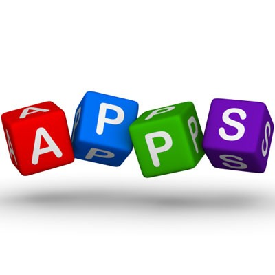 best-apps-for-mums_72816