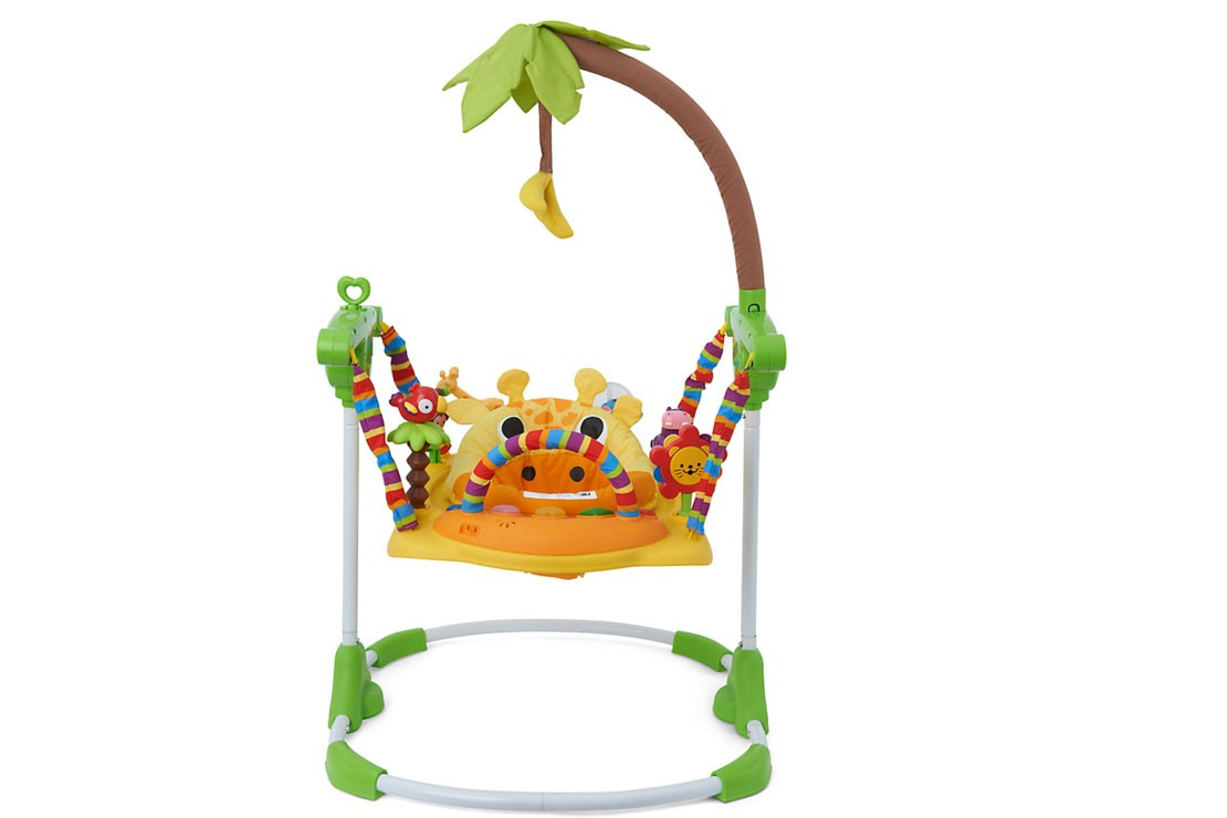 best-baby-activity-centres_176453