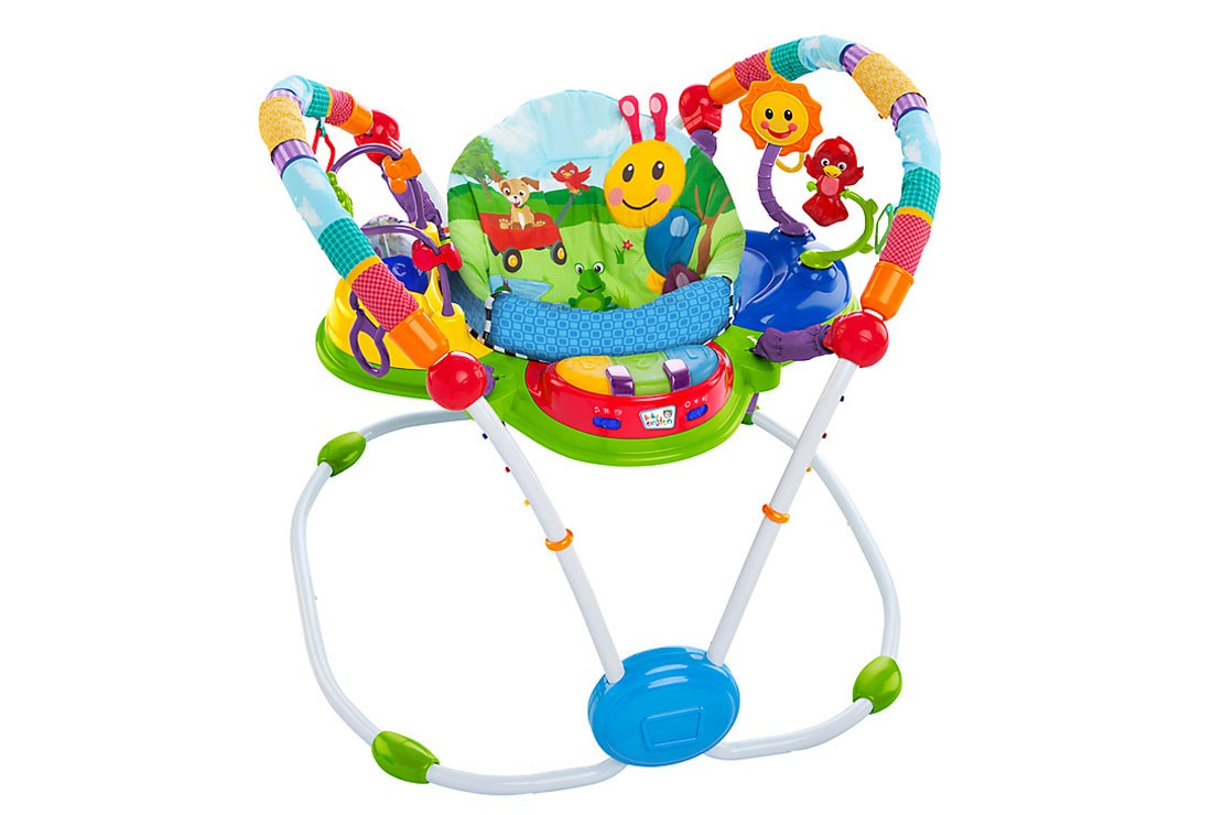 e746c2d77 Best performing baby activity centres and jumpers 2018 - MadeForMums