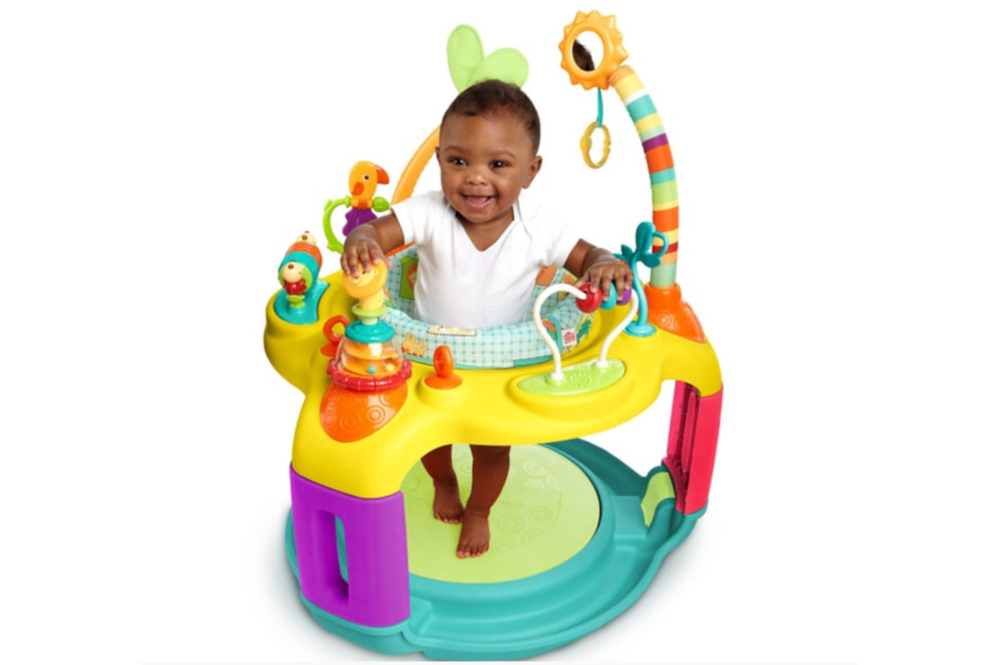 best-baby-activity-centres_176457