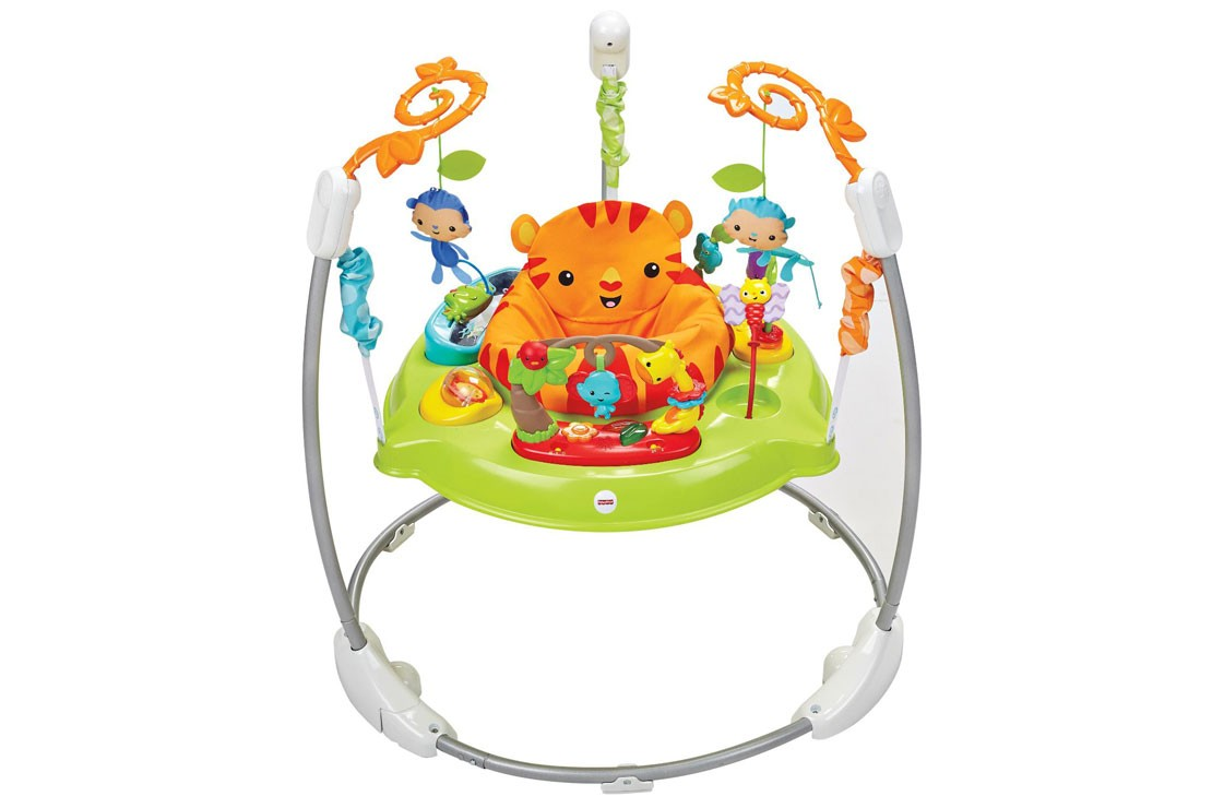 760441b8a Best performing baby activity centres and jumpers 2018 - MadeForMums