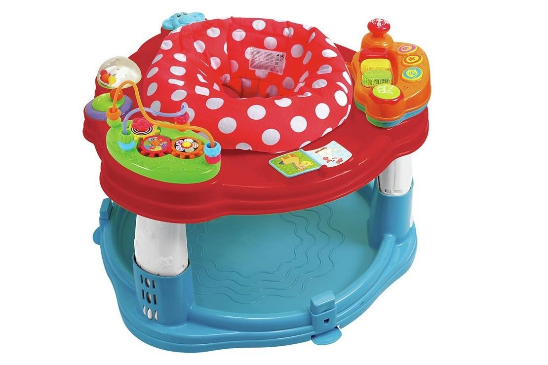 best-baby-activity-centres_176485
