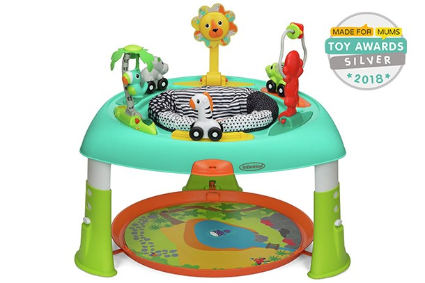 best-baby-activity-centres_213873