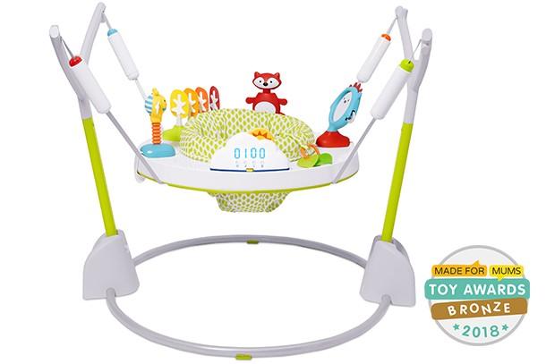 best-baby-activity-centres_213874
