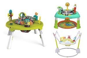 best-baby-activity-centres_213875