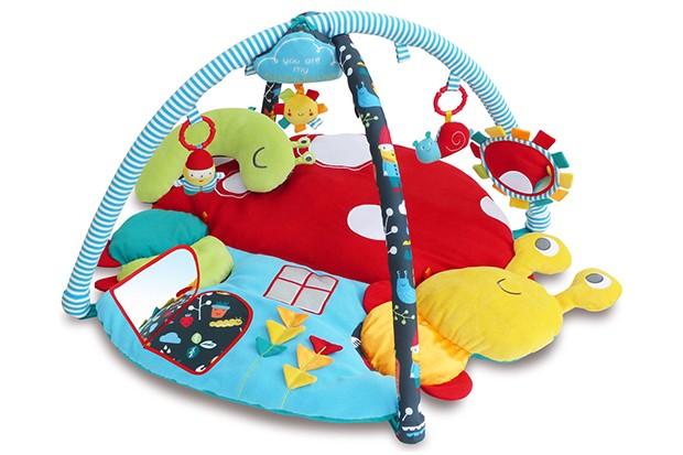 best-baby-activity-mats_211256