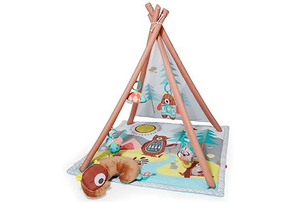 best-baby-activity-mats_211257