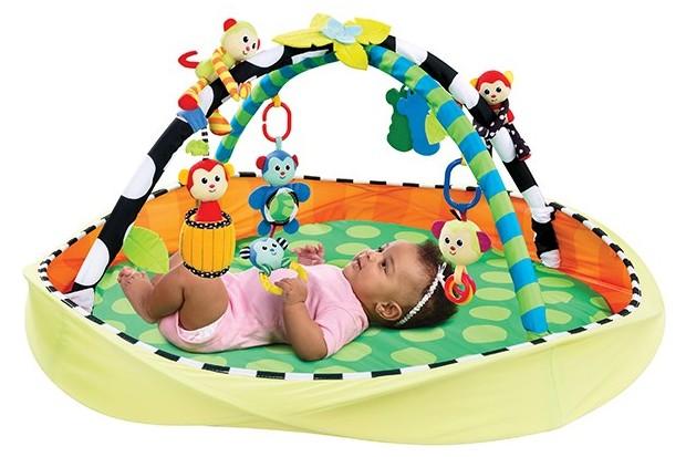 best-baby-activity-mats_211259