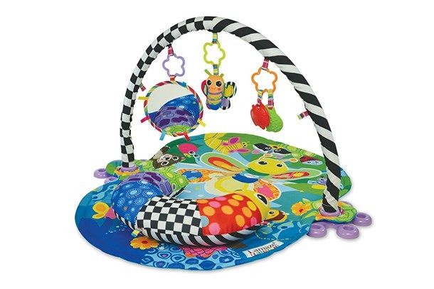 best-baby-activity-mats_211260