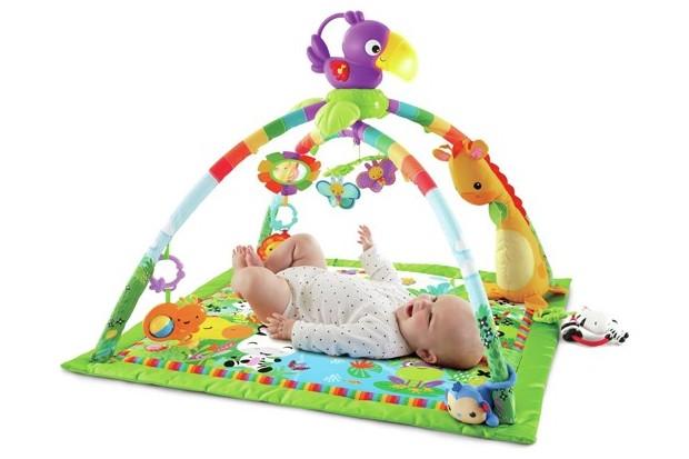 best-baby-activity-mats_211262